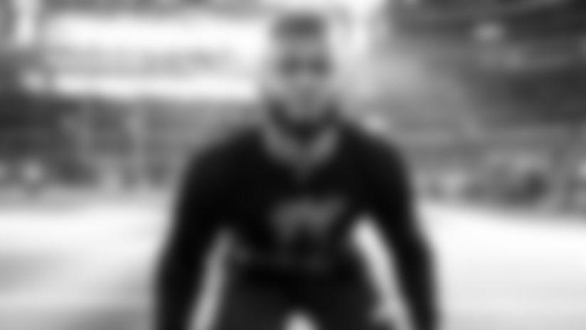 Toyota Player Of The Week: Jalen Mills | Week 7, 2019 season