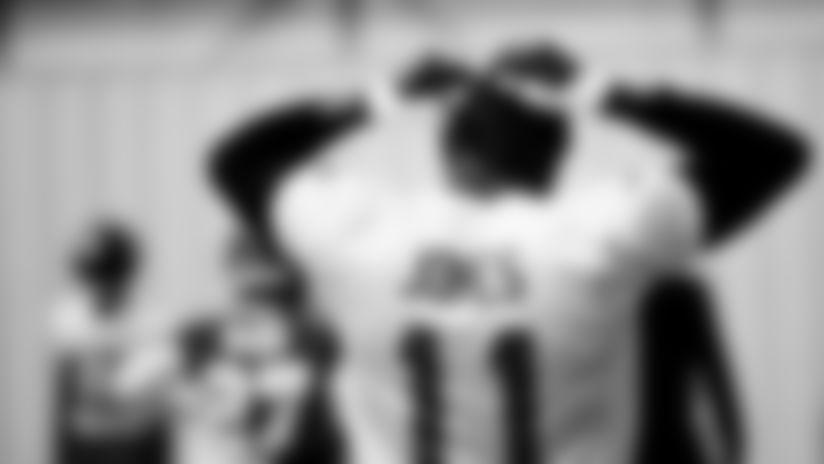 Falcons News | Atlanta Falcons – atlantafalcons com