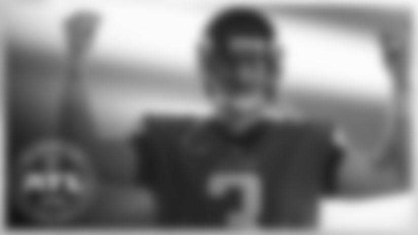 Matt Bryant | Falcons All-Decade Team