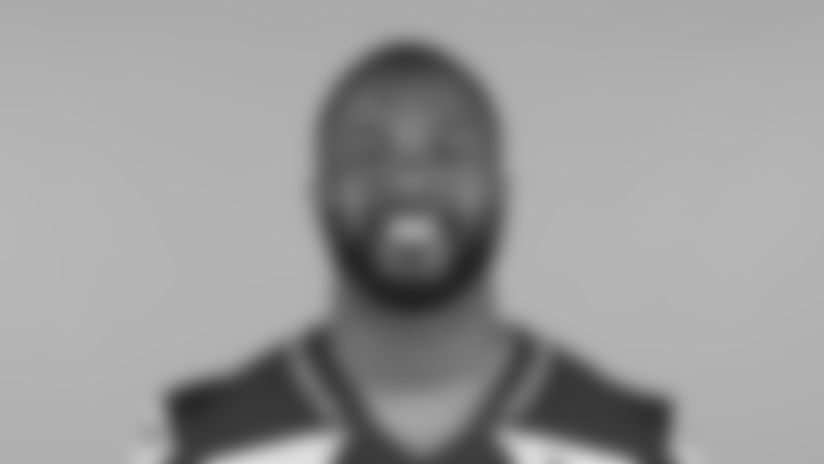 This is a 2019 photo of Jamar Taylor of the Seattle Seahawks NFL football team. This image reflects the Seattle Seahawks active roster as of Monday, June 10, 2019 when this image was taken. (AP Photo)