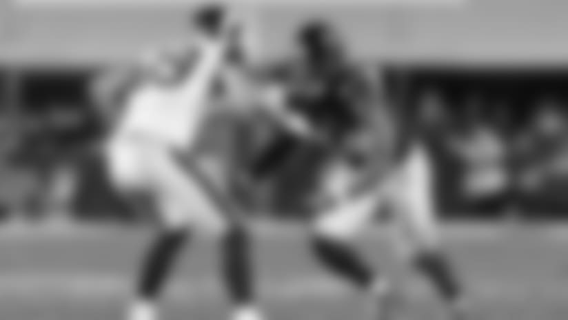 Vic-Beasley-Rams-5-11.jpg