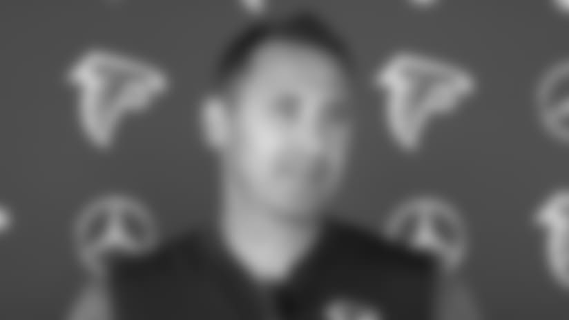 Steve Sarkisian press conference - 10/11/18