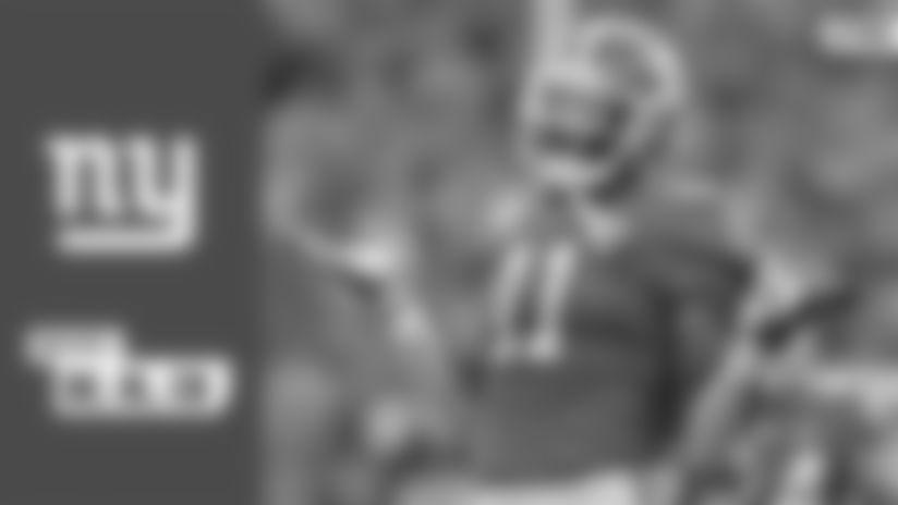 M9_Giants_Simmons