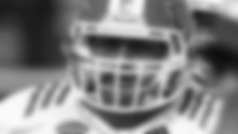 Will-Hernandez-2-MT-mock-draft.jpg