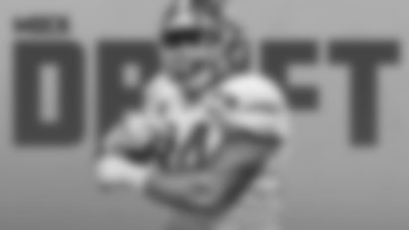 2018_AF_Mock-Draft_04.jpg