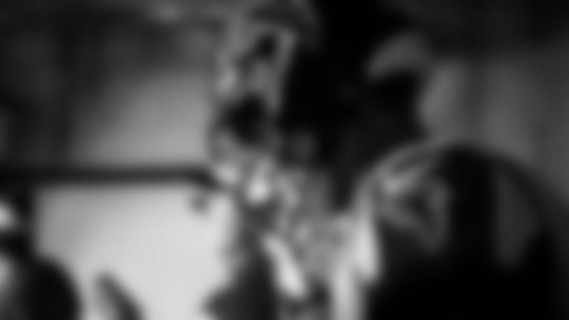 ATLvsCAR_KD_12232018_1629