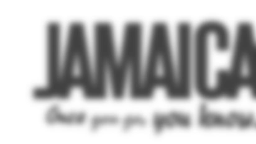 afc_sponsors_jamaica.jpg