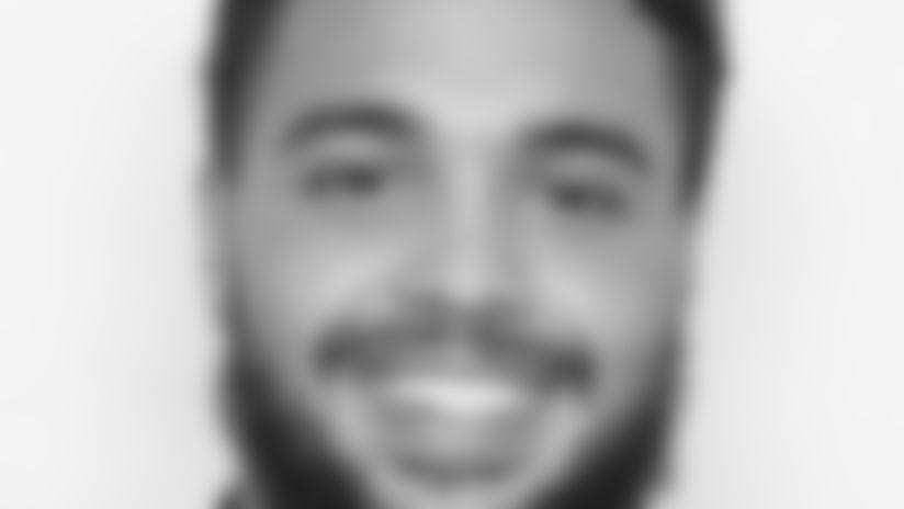 BU_FB_Williams_Jordan_2019