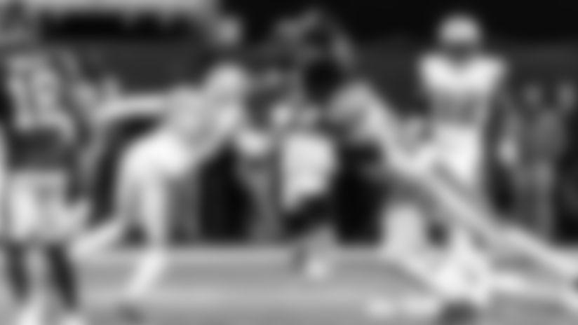 AF_20191128_NOatATL_MLS19096