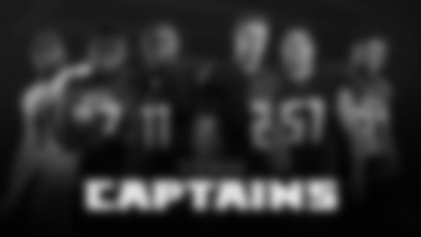 af20_dm_team-captains