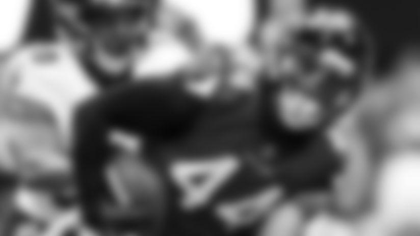 VicBeasley-BALvsATL_KD_12022018_0832