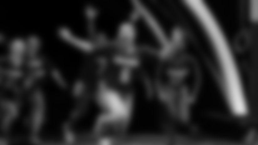 AF_20191218_Girls-Flag-Football-Championship_DW2_1185