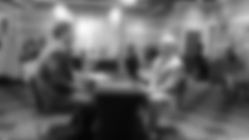 0307_InterviewSymposium_DC.jpg