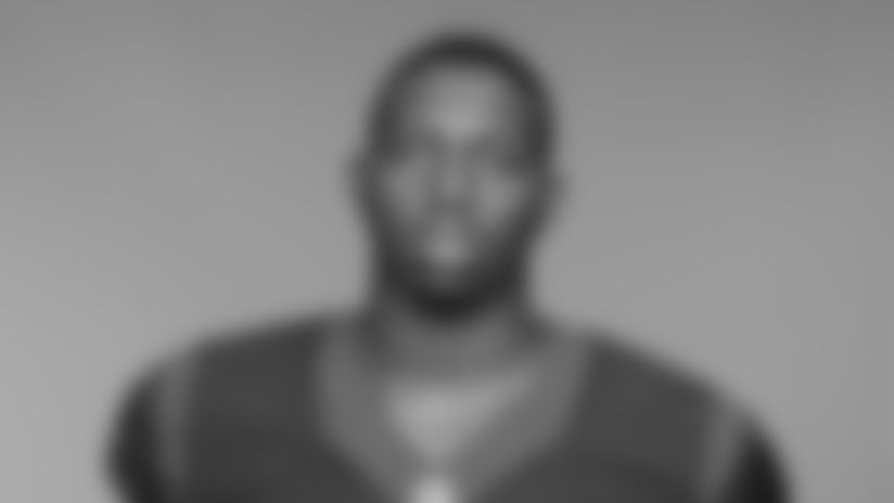 This is a 2015 photo of Khari Lee of the Houston Texans NFL football team. This image reflects the Houston Texans active roster as of Wednesday, July 1, 2015 when this image was taken. (AP Photo)