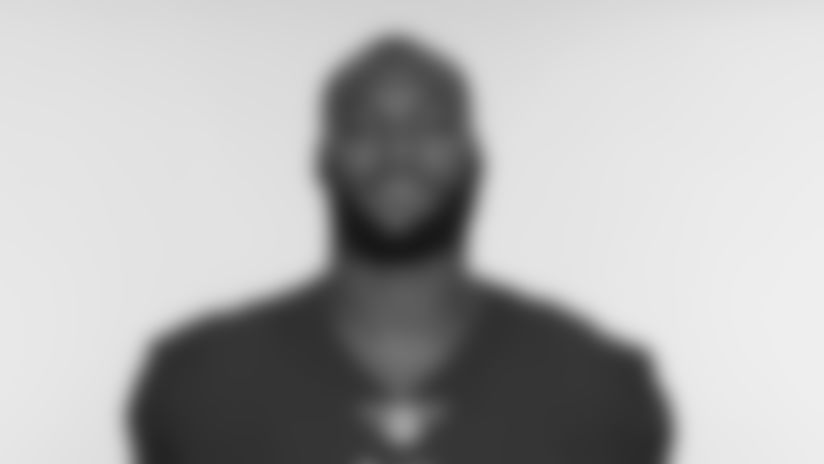 This is a photo of Barkevious Mingo of the Houston Texans NFL football team. This image reflects the Houston Texans active roster as of Monday, Sept. 2, 2019. (AP Photo)