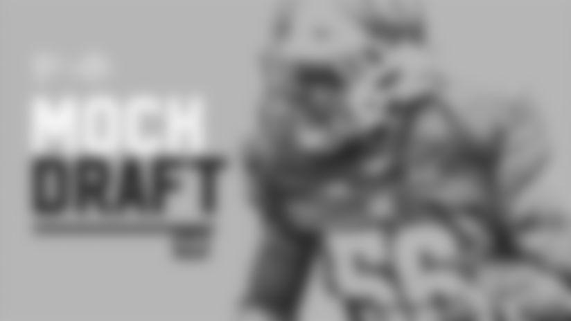 2020_AF_DM_Mock-Draft_CP