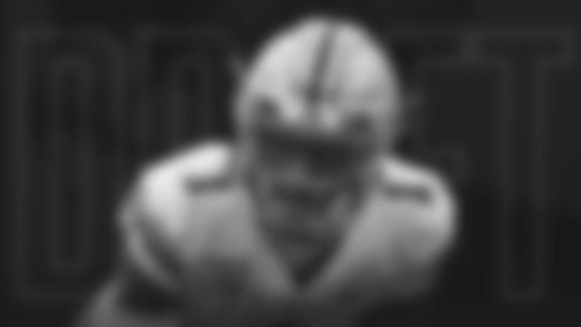 2020_AF_NFL-Draft-Prospect_CP