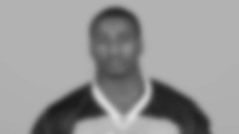 This is a 2014 photo of Deone Bucannon of the Arizona Cardinals NFL football team. This image reflects the Arizona Cardinals active roster as of Monday, May 12, 2014 when this image was taken. (AP Photo)