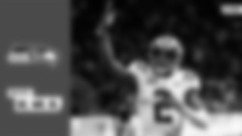 M7_Seahawks_Jefferson