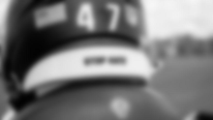 AF_20200911_Helmet-Decals_KD1_8175
