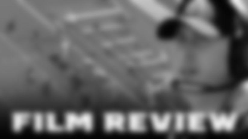 Film_Redzone