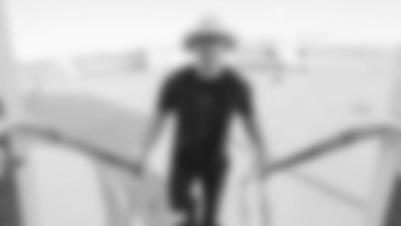 AF_Kaleb-McGary_Flight-Draft_KD_04262019_0002