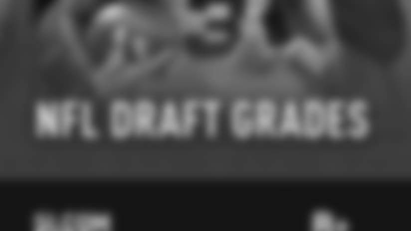 AF_DM_Draft-Grades_Ridley.jpg