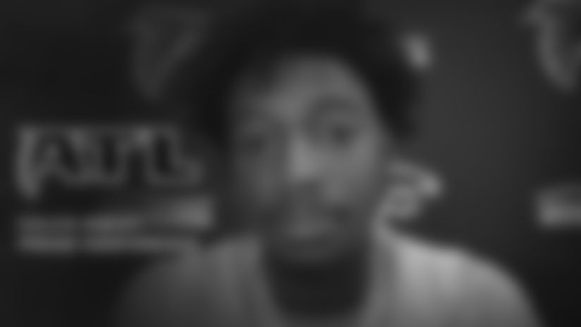 Calvin Ridley Postgame 2020-Media-Thumb