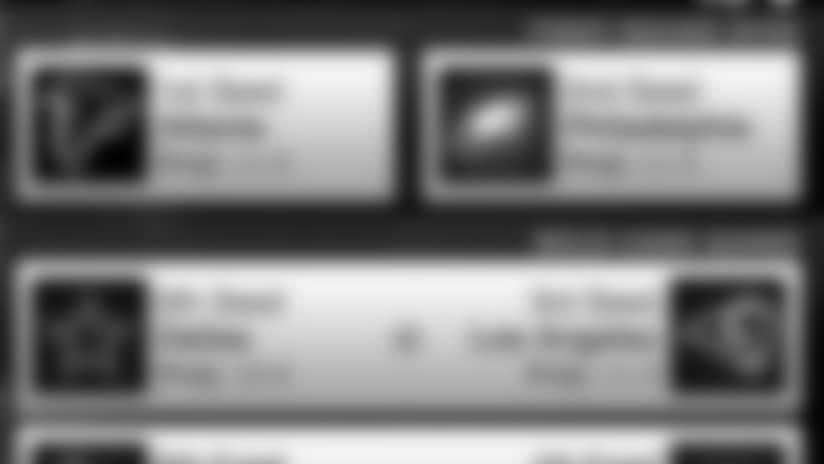 Screen-Shot1213.jpg