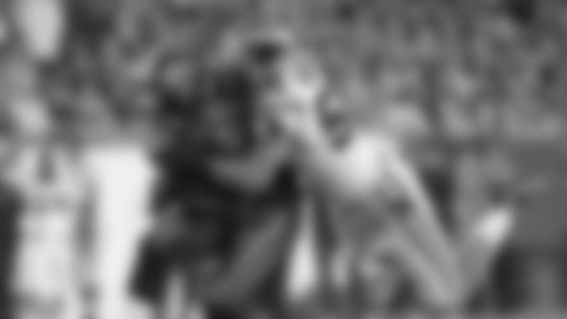 Kuechly_AP_198038933192