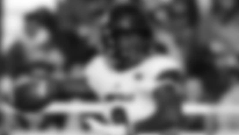 Lamar-Jackson-MT-mock-draft.jpg