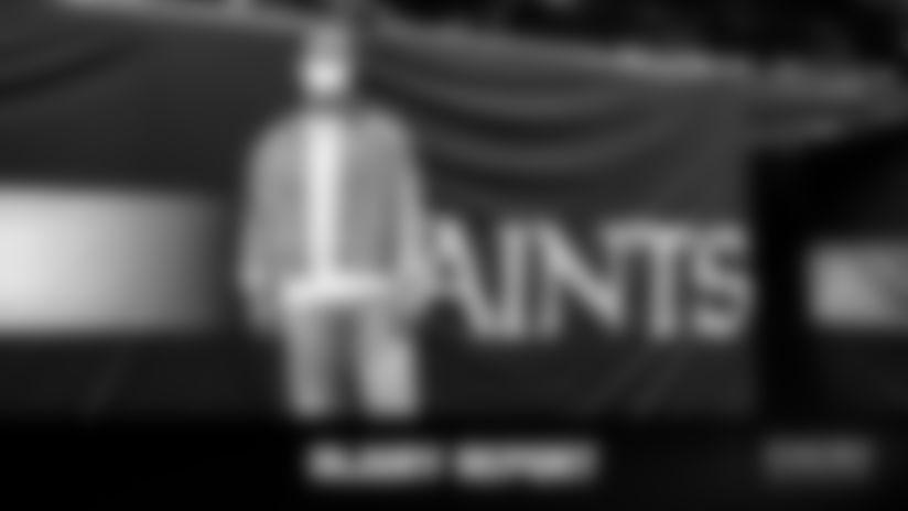 AF_20201122_ATLatNO-Travel_C06I4300