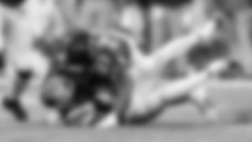 Vote Grady Jarrett into the Pro Bowl