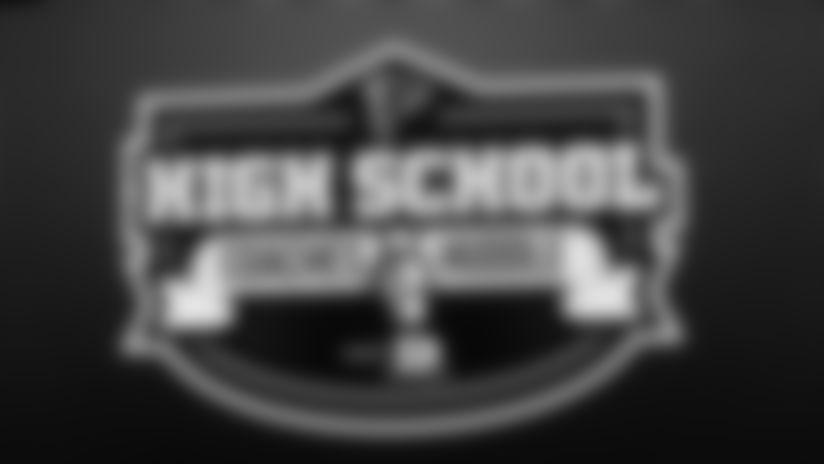 HS-Coaches-Huddle-04202018_0001