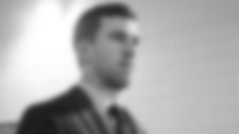 QB Eli Manning
