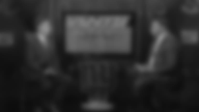 在房间里:波斯顿·柯林斯