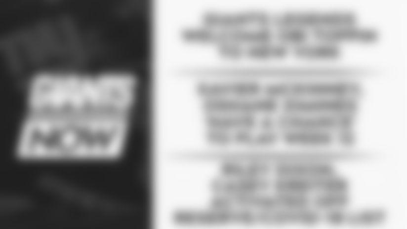 GIANTSNOW_1920x1080_HEADLINEGNOW_11_23