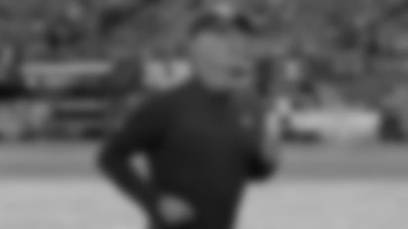 Shurmur Sez: Keys to offensive turnaround