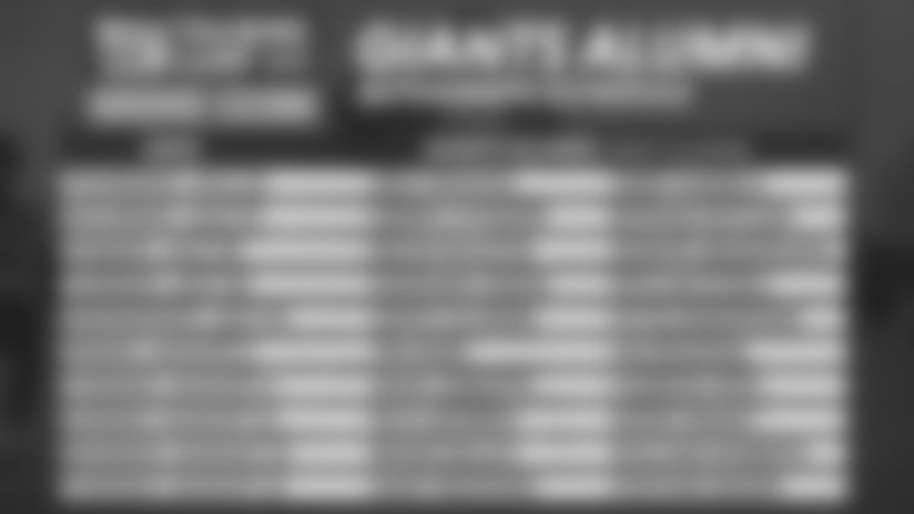 Alumni_Schedule1920x1080