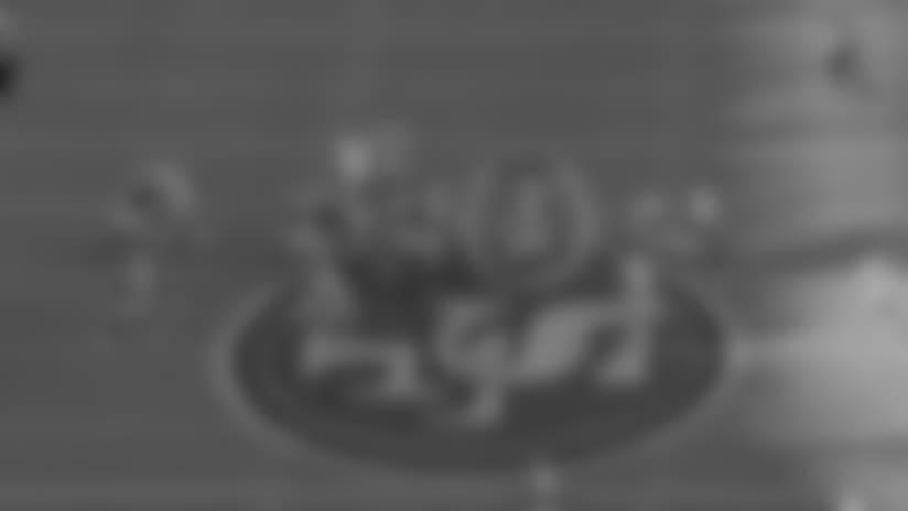 2-11718.jpg