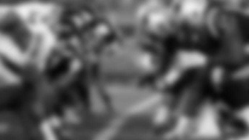 Giants vs. Patriots: Preseason Finale Tonight