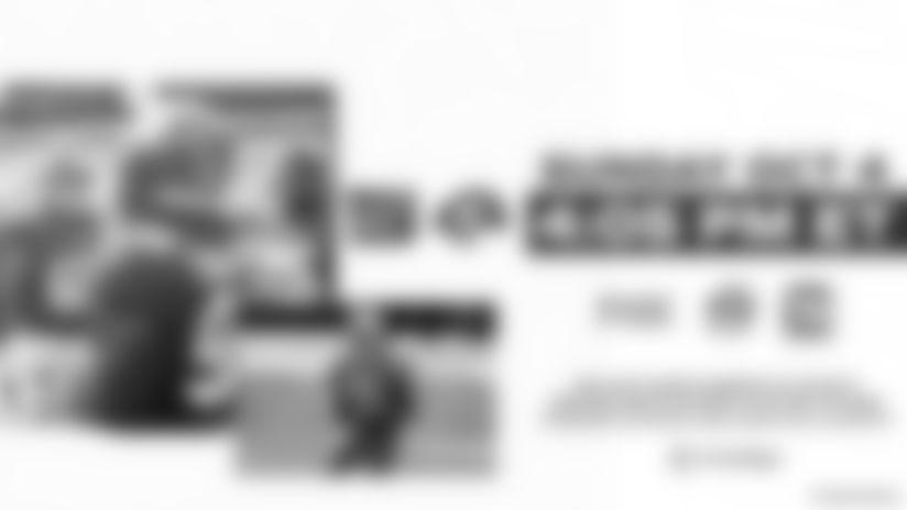 RAMS-BROADCAST