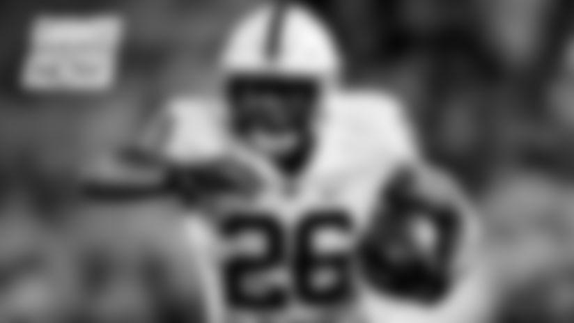 Giants Now (6/30): Saquon Barkley makes Big Ten Network's All-Decade Team