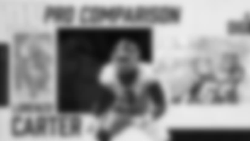 Giants_Draft_ProComparison-1200-Carter.jpg