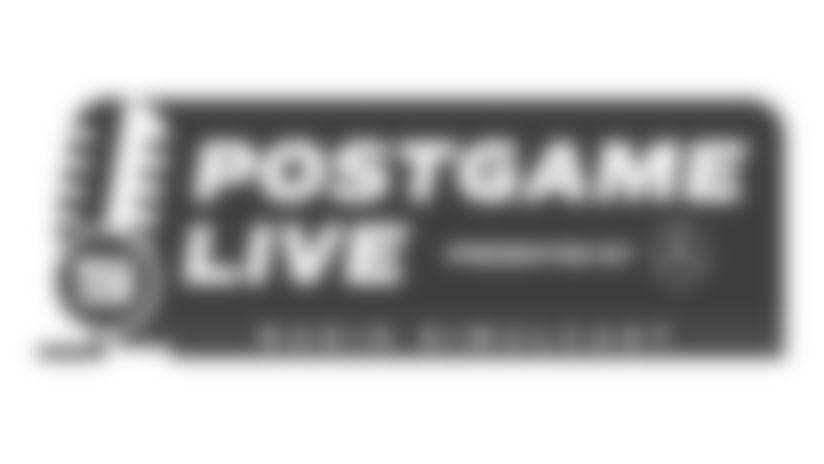 PostGame_Live