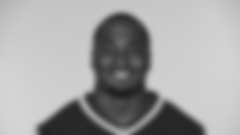 This is a 2017 photo of Dion Lewis of the New England Patriots NFL football team. This image reflects the New England Patriots active roster as of Monday, June 5, 2017 when this image was taken. (AP Photo)