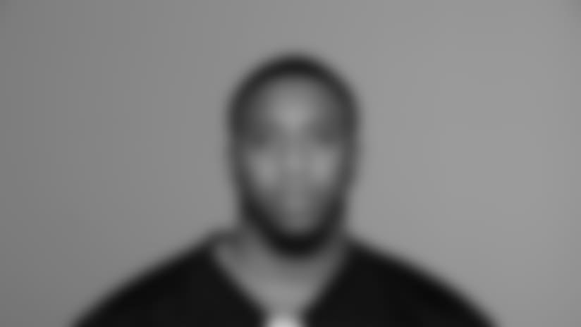 This is a 2018 photo of Quadree Henderson of the Pittsburgh Steelers NFL football team. This image reflects the Pittsburgh Steelers active roster as of Thursday, May 10, 2018 when this image was taken. (AP Photo)