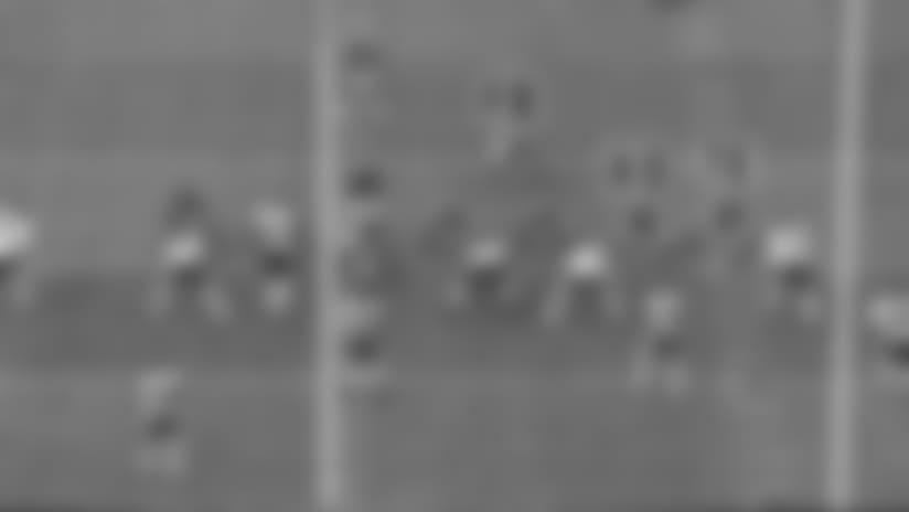 A1-12218.jpg