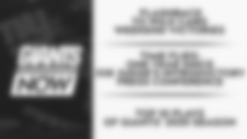 GIANTSNOW_1920x1080_HEADLINEGNOW_1_8