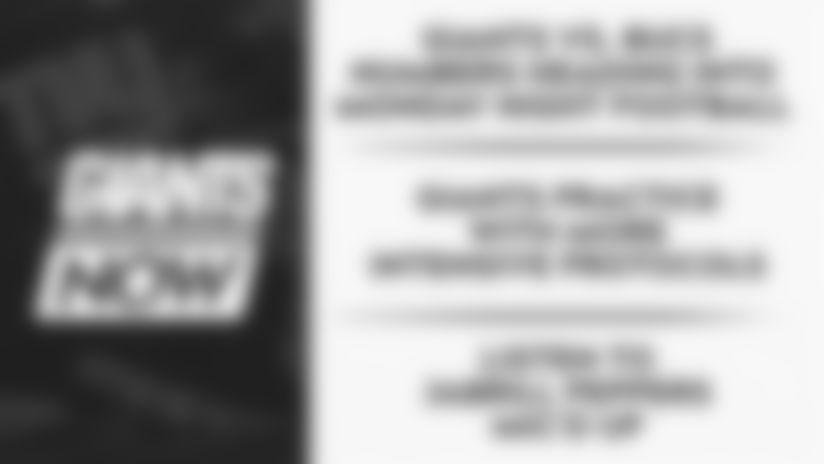 GIANTSNOW_1920x1080_HEADLINEGNOW_10_30